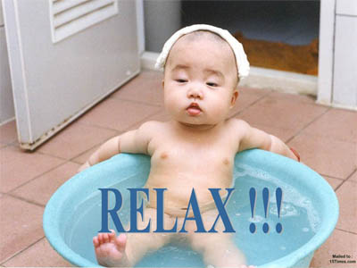 relaxxxxxxxxxxxxxxxx